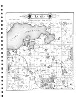 Lund, Douglas County 1886